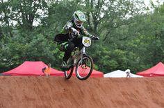 BMX racing '11 Bmx Racing, Bicycle, Motorcycle, Stony, Vehicles, Sports, Hs Sports, Bike, Bicycle Kick