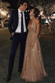 sequin evening dresses plunge v neck ball gowns 2019 evening dresses . - wedding dress sequin evening dresses plunge v neck ball gowns 2019 evening dresses . - wedding dress Sequins Spaghetti Straps Evening Dresses,Deep V-neck Sequin Evening Dresses, V Neck Prom Dresses, Unique Prom Dresses, Ball Dresses, Elegant Dresses, Sexy Dresses, Beautiful Dresses, Ball Gowns, Dress Prom