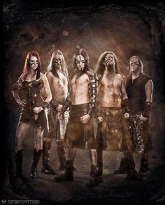 Ensiferum - Biography, Discography, Gallery, Lyrics, Tabs, Videos, Interviews, Reviews Viking Metal, Rock N Rol, Metal Music Bands, Music Midtown, Meaningful Lyrics, Music Search, Music Festival Fashion, Gods And Goddesses, Pagan