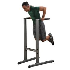 Body Solid GDIP59 Dip Station *** Want additional info? Click on the image.