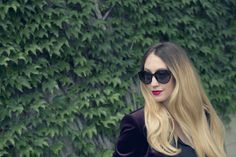 Jessica Concannon's selection. Outfit Posts, The Selection, Maternity, Long Hair Styles, Beauty, Fashion, Beleza, Moda, La Mode