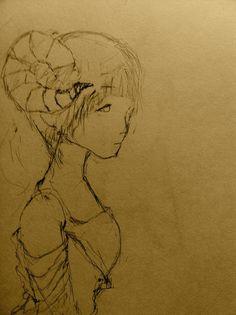 羊girl_1