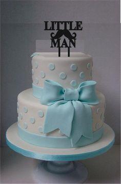 little man cakes on pinterest little man mustache cake and little