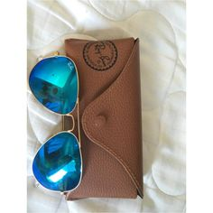 e02e6923e75 Ray-Ban Blue Sunglasses