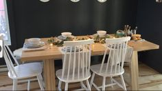 Daniel Corbin, Table Bar, Design, Furniture, Home Decor, Homemade Home Decor, Home Furnishings, Design Comics, Decoration Home