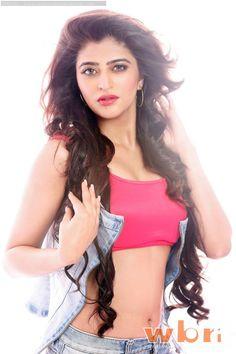 "Interview: SUFI GULATI, Punjabi actress in upcoming Bollywood rom-com ""Love Ke Funday"": http://www.washingtonbanglaradio.com/content/interview-punjabi-actress-sufi-gulati-about-set-bollywood-abuzz#ixzz4C941Bauw  Via Washington Bangla Radio®  Follow us: @tollywood_CCU on Twitter  #sufigulati #punjabiactress #lovekefunday"