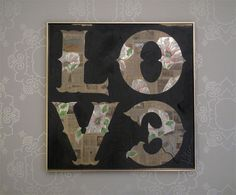 piece by Peter Tunney