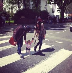 This is really really really cute. Kellin, Katelynne, and Copeland Quinn