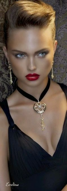 ékszerek szép hölgyek elegancia/jewels, nice lady – szép hölgy/nice lady – Közösség – Google+