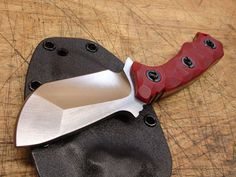 Cool Knives, Knives And Tools, Knives And Swords, Diy Knife, Knife Art, Forged Knife, Forged Steel, Survival Knife, Survival Tools
