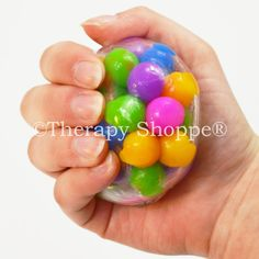 custom description for seo Figet Toys, Fiddle Toys, Metallic Slime, Sensory Tools, Color Changing Lights, Therapy Tools, Ball Lights, Christmas 2019, Cool Toys