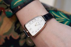 Galop d'Hermès Hermes Watch, Baselworld 2017, Jane Birkin, English Actresses, Japanese Artists, Watches, Geneva, Style Icons, Fashion