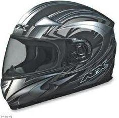 FX-90 AFX STREET HELMET www.killermotorsports.com/ADULT_HELMET_FX_90_AFX_STREET_p/0101-3349.htm #helmet #killermotorsports #motorcrosshelmet #adulthelmet