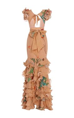 20 Ideas Dress Long Glamour Elegant Simple For 2019 Source by dresses glamour Vestidos Fashion, Fashion Dresses, Look Fashion, High Fashion, Fashion Design, Dress Dior, Pretty Dresses, Beautiful Dresses, Evening Dresses