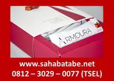 Armoura Indramayu Informasi Via [Tsel] Labuan, Herbalism, Jimbaran, Insomnia, Diet, Herbal Medicine, Banting, Diets, Per Diem