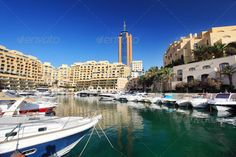 Malta ...  architecture, background, bay, beautiful, blue, boat, building, city, coast, coastline, color, culture, deluxe, dock, europe, harbour, holiday, hotel, house, island, landscape, leisure, life, luxury, malta, maltese, modern, new, outdoor, port, quay, sailboat, sea, ship, sky, street, summer, sunny, tourism, town, transport, travel, urban, vacation, valletta, view, water, waterfront, yacht, yachting