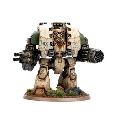 """slaaneshpalaceofpleasure: """"SO my Leviathan Dreadnought that I have ordered has been put in the post, can't wait to get my hand on it!! :D """""""