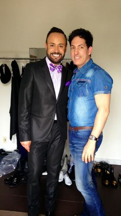 "Nick Verreos: UNDER THE GUNN.....""Project Runway: Under The Gunn"" Winning Designer Oscar Garcia-Lopez's Marie Claire July 2014 Fashion Spread--Pics, My Behind-The-Scenes Blog!"