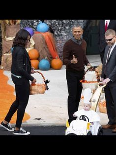 Photo of President Obama and Michelle Obama...best president of the US.