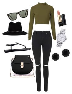 """""""Untitled #2"""" by lesego531 on Polyvore"""