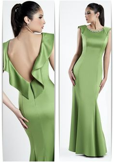 Shoulder Dress, One Shoulder, Formal Dresses, Long Dresses, Stuff To Buy, Collection, Sign, Google, Womens Fashion
