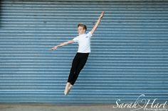 Dance Photography by Sarah Hart Photography Ballet Portraits of Royal Ballet School Students, Tonbridge Park, dance photographer Kent, Dance Images, Dance Photos, Contemporary Dance, Modern Dance, Bolshoi Ballet, Ballet Dancers, Photography Workshops, Dance Photography, Royal Ballet School