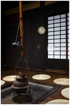 Shuon-an, Kyoto, Japan                          京都 酬恩庵. This is a temple restored by Zen Master Ikkyu, who was famous for his wits, at the age of 63.