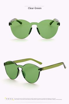 07714e17aad5 Your new hottie colorful cat eye sunglasses ( One size