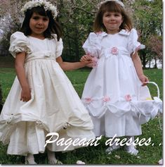 For pageants and weddings this flower girl dress, originally featured on Live with Regis and Kathy Lee. In pure white or 200+ silk colors by Pegeen.com 👗Style 968 #PegeenFlowerGirl #flowergirl #flowergirldresses #flowergirldress #girlsdresses #wedding #weddings #kidscouture #princessdresses #weddinginspiration #weddingphotography #weddingday #littlegirlsdresses #babydress #kidsdress #weddingplanner #littleprincess #bestflowergirlever #tulledress #tulledresses #pageants #pageantdresses