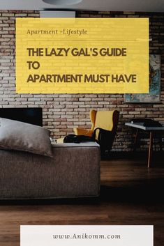 Check out this amazing list of must have apartment essentials on amazon! All budget friendly must haves for your apartment. The best amazon finds and decor for a better and more organized home. #amazon #amazonfinds #musthaves #amazonorganization #apartment #apartmentorganization