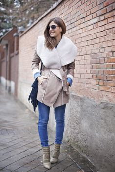 Brown_coat-jeans-streetstyle-balamoda83_zps498caca6.jpg