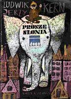 """""""Proszę słonia"""" - Ludwik Jerzy Kern, Zbigniew Rychlicki"""