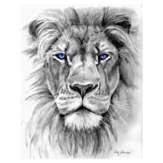 Incredible Pencil Drawing ❤ liked on Polyvore featuring home, home decor and wall art