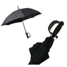 Parasol szabla    http://www.godstoys.pl/Shop/Product/Parasol_Szabla/8f098de1-bcf2-408d-b8b2-ec0adb314bf6