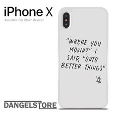 The Weeknd Lyrics 3 For iPhone X