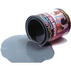 Liquid Magic Wall Magnetic Paint You can turn any wall surface into a magnetic attraction with Liquid Magic Wall Paint! You are no longer limited to a rectangular magnetic board - you can use the entire room to apply magnets! Magnetic Paint, Movable Walls, Building For Kids, Hanging Photos, Chalkboard Paint, Tool Storage, Home Crafts, Diy Crafts, Home Depot