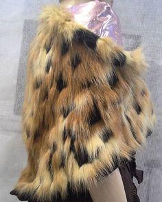 Larisa glazirani couture