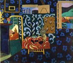 "Henri Matisse ""Still Life with Aubergines"", 1911 (France, Expressionism / Fauvism, cent. Henri Matisse, Matisse Kunst, Matisse Art, Raoul Dufy, Matisse Pinturas, Matisse Paintings, Edouard Vuillard, Post Impressionism, Art Moderne"