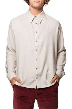 Camisa  110M Mark por snobiliaire en Etsy