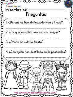 Learn Spanish Activities For Kids Learn Spanish Free English Code: 2221380317 Spanish Classroom, Teaching Spanish, Learning Quotes, Kids Learning, Learn Spanish Free, Learning Sight Words, Spanish Activities, Spanish Lessons, Spanish Language