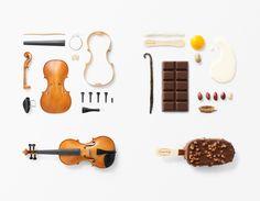 Haagen-dazs_violin_horizontal.jpg (1500×1166)
