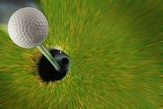 Save 51% on Illinois golf at The Golf Club of Illinois with the More Golf Today Illinois Golf Deals offer. The $29 Illinois Golf Deal expires on 6/30/15.