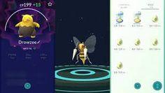 Fancy | Pokemon Go For Windows Phone-Download FREE