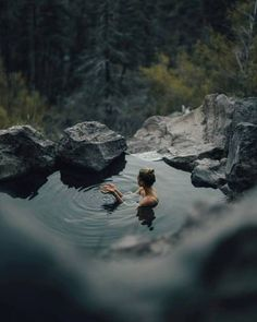 Jemez Springs New Mexico US | Short Stache Co. | #adventure #travel #wanderlust #nature #photography