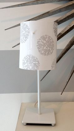 What a great way to get the look you want! http://www.stampinup.com/ECWeb/ItemList.aspx?categoryID=1390