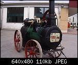 Clicca sull'immagine per ingrandirla  Nome:  IMGA1594.JPG Visite: 205 Dimensione:  110.5 KB