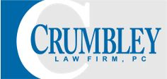 Crumbley Law Firm, PC