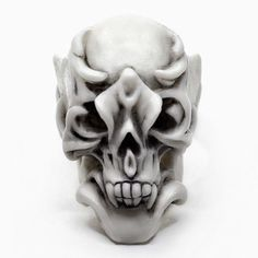 STORE-MACABREGADGETS.COM  #macabregadgets #fashion #jewelry #marble #arum #rose #orchid #fire #firejewelry #pure #chinoiserie #oriental #light #marblejewelry #black #stone #blackfashion #finejewelry #fashionjewelry #mgjewelry #flower #skull #skullring #unisex #lifestyle