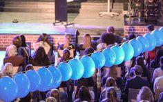 Celebrating #Europass in the Netherlands. #Europass10Years