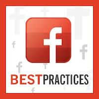 Why Your Facebook Profile Is Bad For Your Business: What To Do To Fix It. | Gary Hyman|Social Media Strategy|Social Media Coaching|Social Media Management